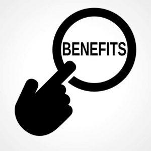 Power of Attorney Benefits