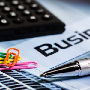 Bispham Legal Business Services