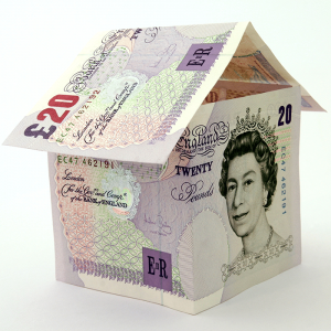 Care Home Fees with Bispham Legal