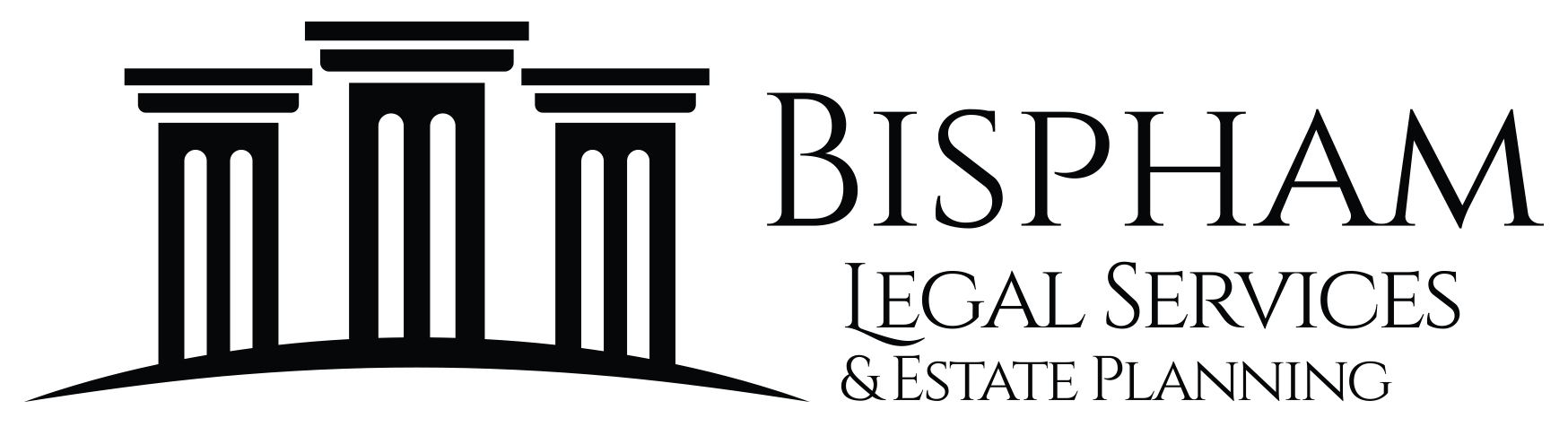 Bispham Legal Services