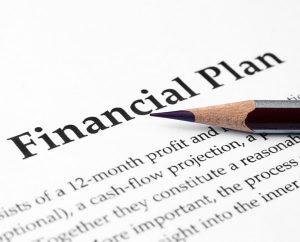 Bispham Estate Planning